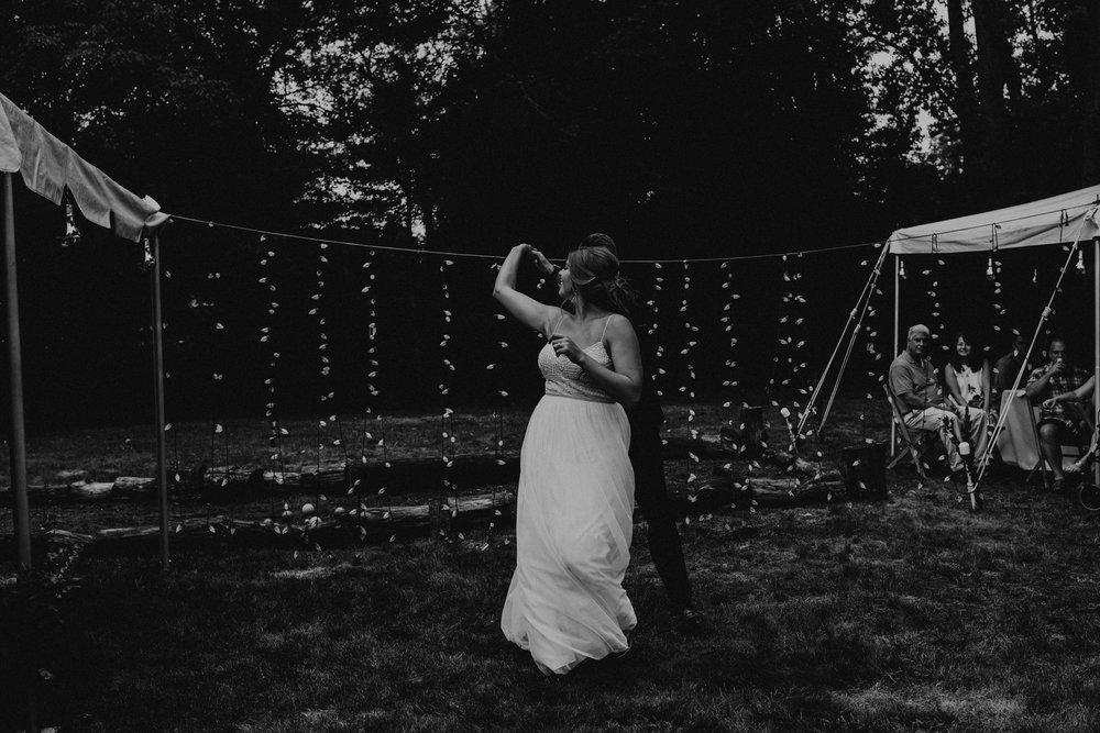(0707) Maxyne + Fabian (Wedding).jpg