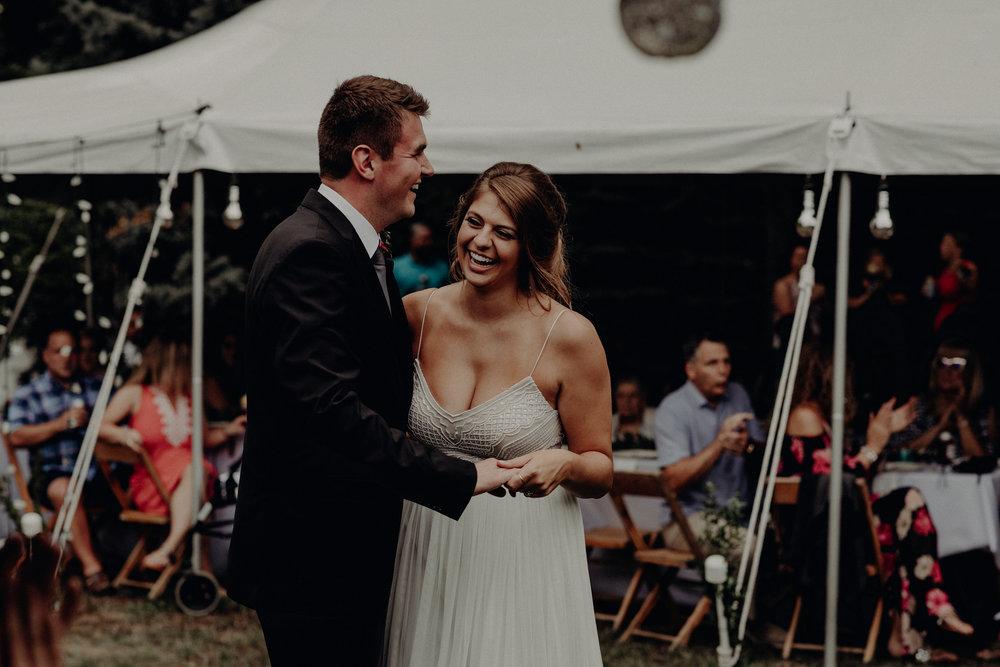 (0723) Maxyne + Fabian (Wedding).jpg