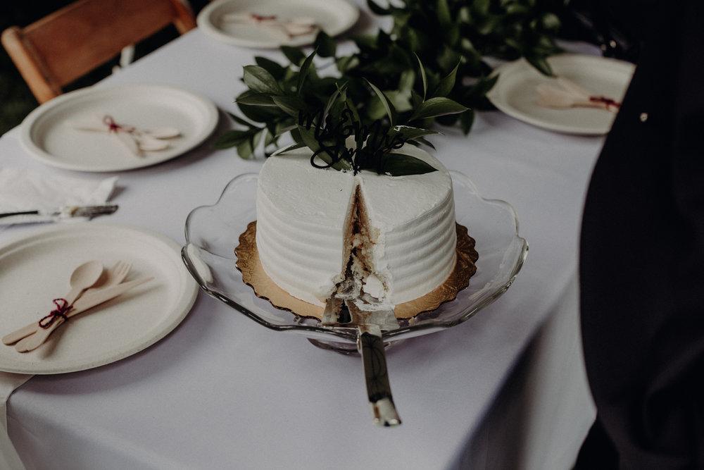 (0746) Maxyne + Fabian (Wedding).jpg