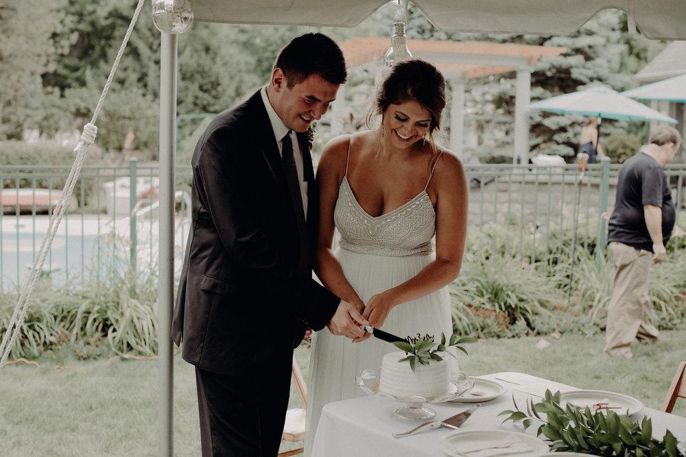 (0727) Maxyne + Fabian (Wedding).jpg