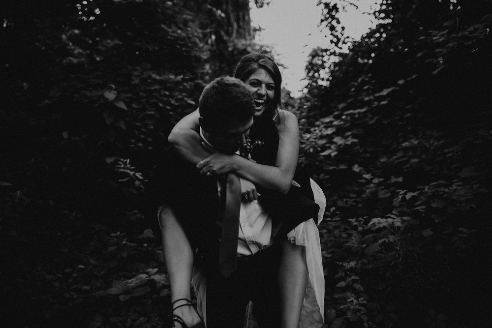 (0876) Maxyne + Fabian (Wedding).jpg