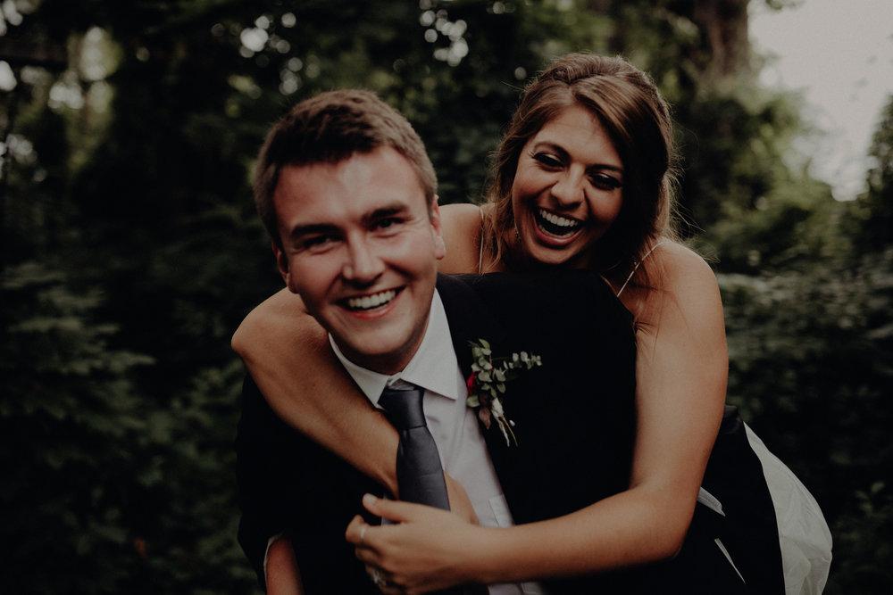 (0877) Maxyne + Fabian (Wedding).jpg