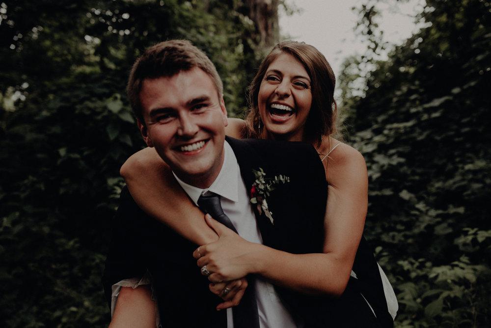 (0883) Maxyne + Fabian (Wedding).jpg