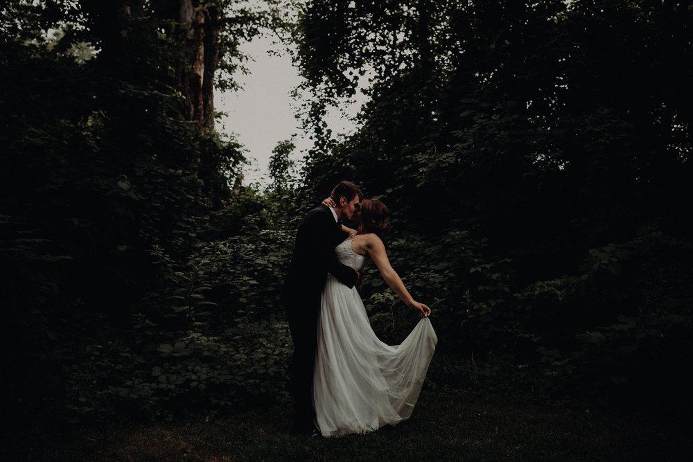 (0906) Maxyne + Fabian (Wedding).jpg