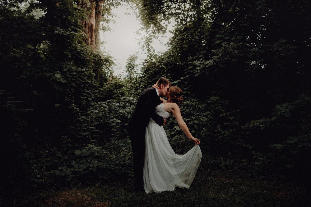 (0910) Maxyne + Fabian (Wedding).jpg