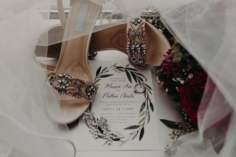 (0074) Marissa + Nathan (Wedding).jpg