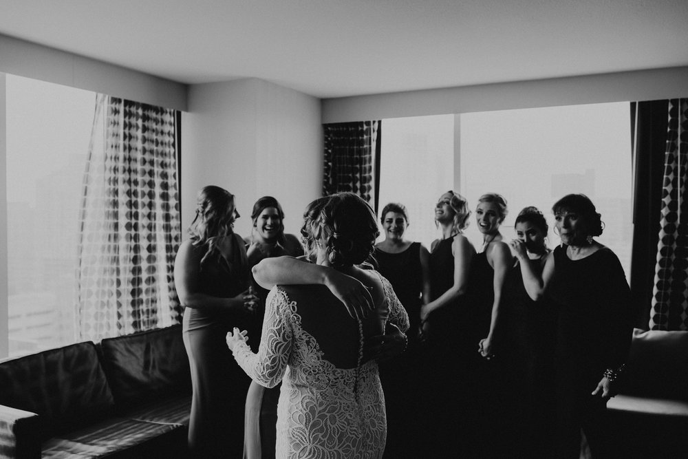 (0138) Marissa + Nathan (Wedding).jpg