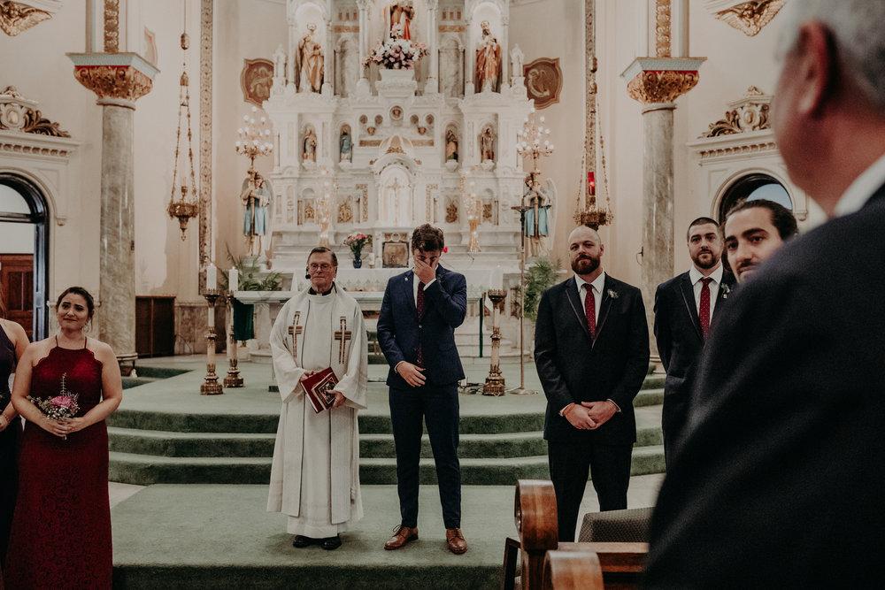 (0222) Marissa + Nathan (Wedding).jpg