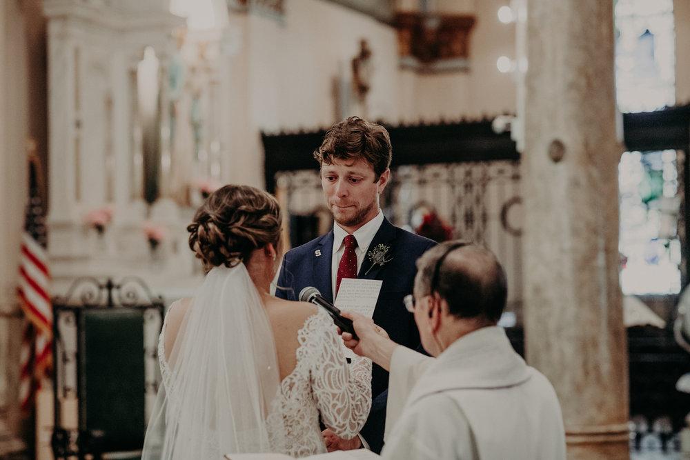 (0279) Marissa + Nathan (Wedding).jpg