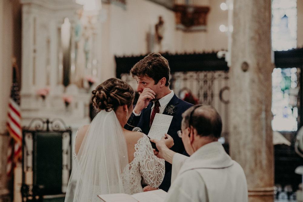 (0283) Marissa + Nathan (Wedding).jpg