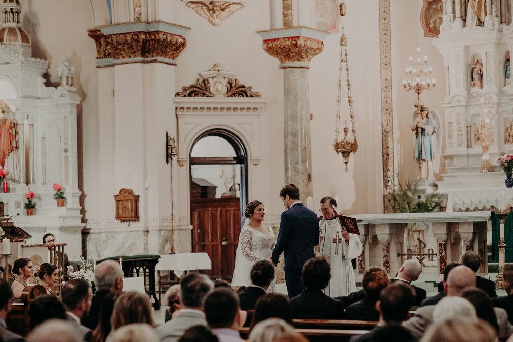 (0291) Marissa + Nathan (Wedding).jpg