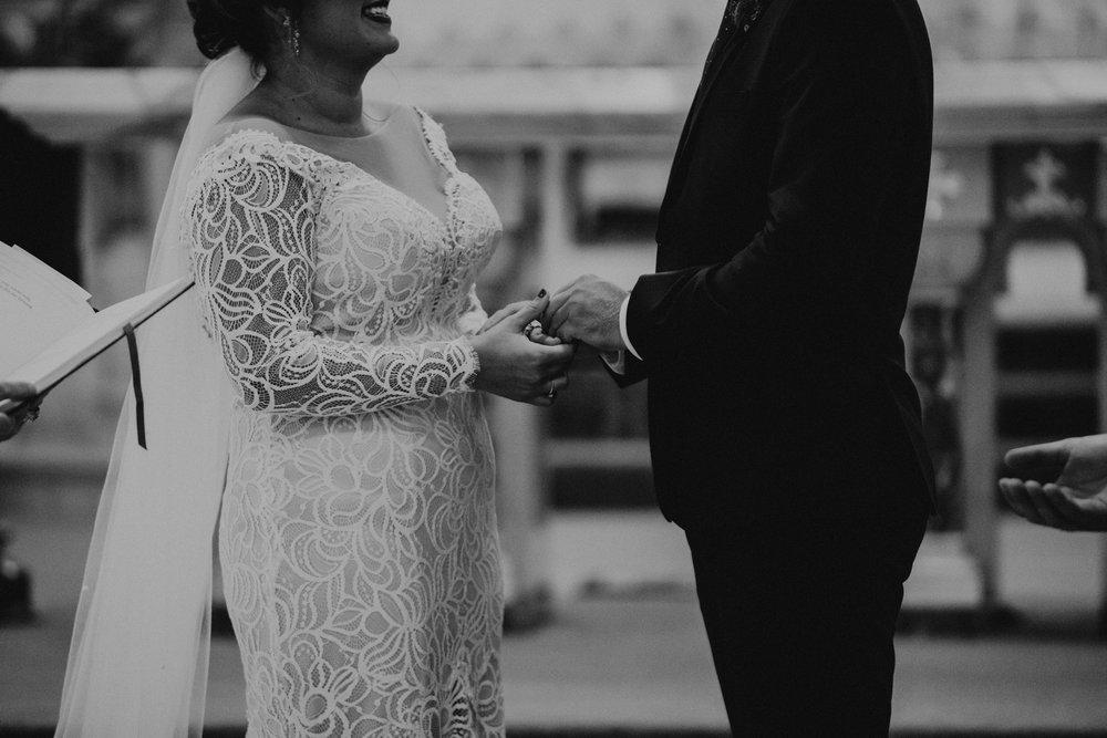 (0300) Marissa + Nathan (Wedding).jpg