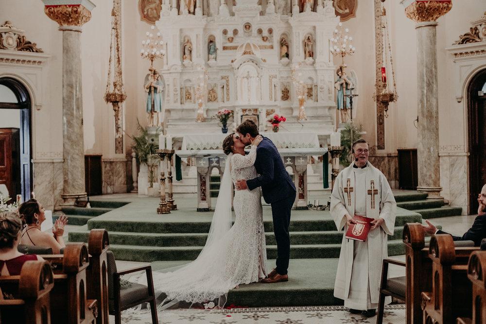 (0305) Marissa + Nathan (Wedding).jpg
