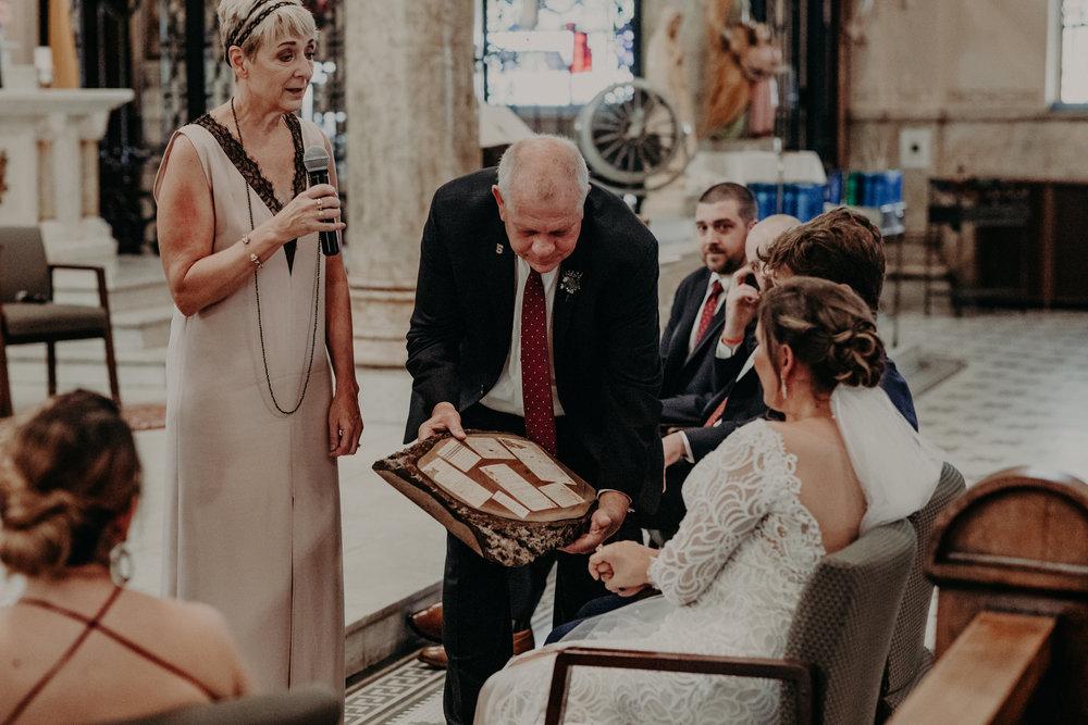 (0344) Marissa + Nathan (Wedding).jpg