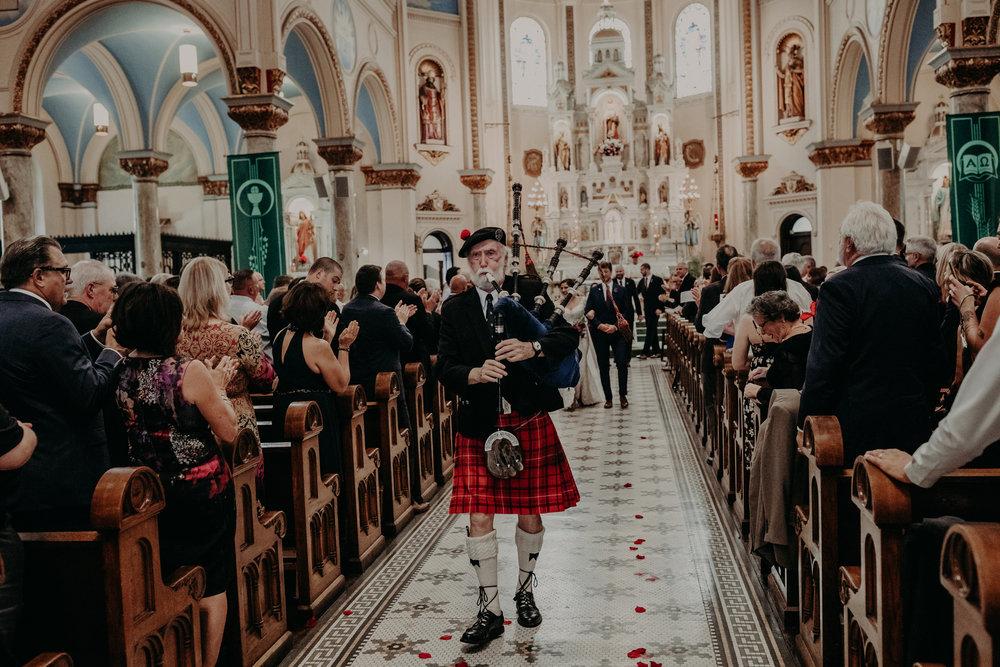 (0386) Marissa + Nathan (Wedding).jpg
