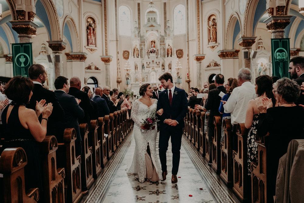 (0389) Marissa + Nathan (Wedding).jpg