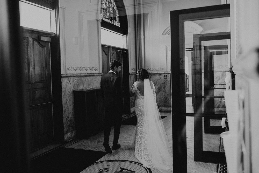 (0395) Marissa + Nathan (Wedding).jpg