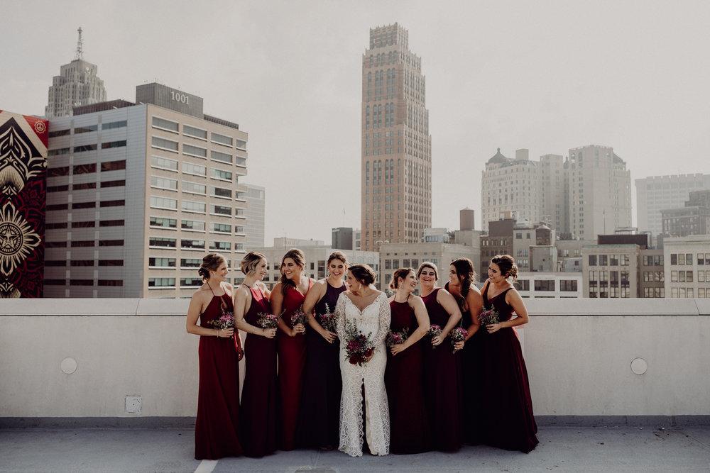 (0523) Marissa + Nathan (Wedding).jpg