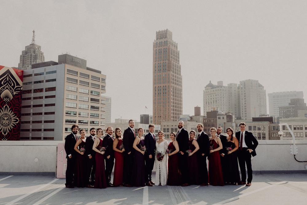 (0561) Marissa + Nathan (Wedding).jpg