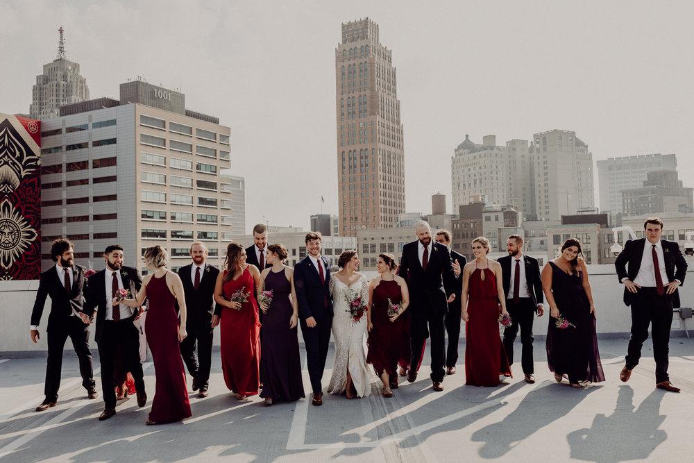 (0573) Marissa + Nathan (Wedding).jpg