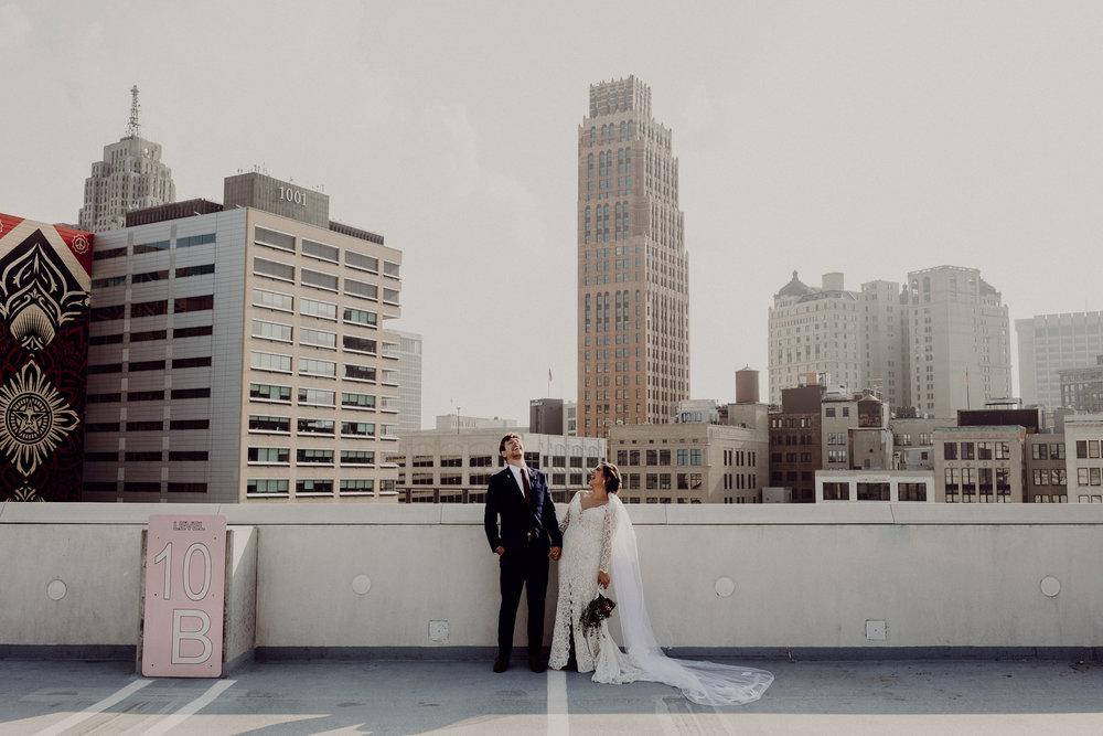 (0579) Marissa + Nathan (Wedding).jpg