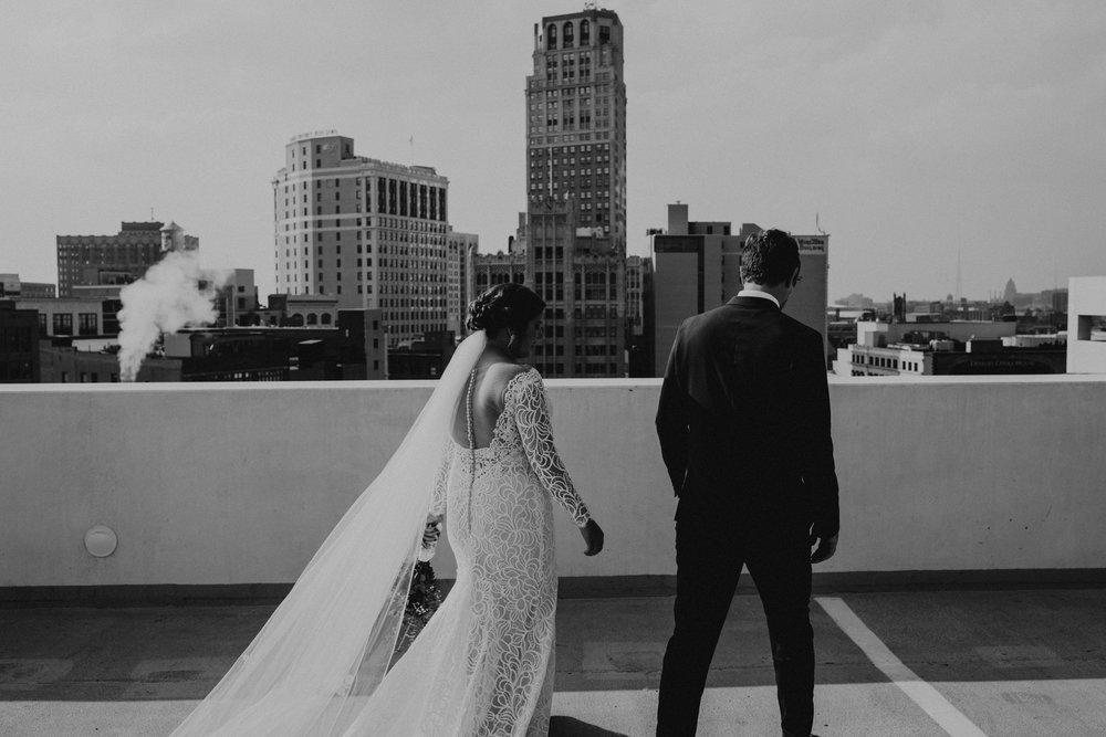(0588) Marissa + Nathan (Wedding).jpg
