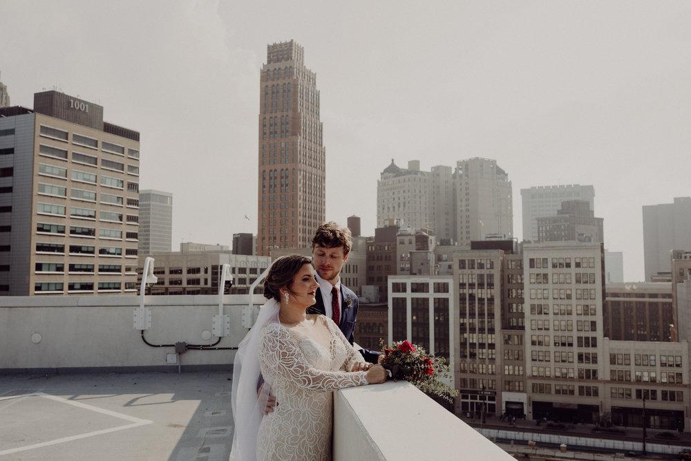 (0598) Marissa + Nathan (Wedding).jpg