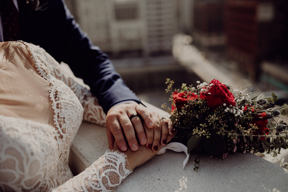 (0603) Marissa + Nathan (Wedding).jpg