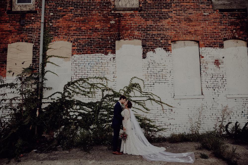 (0656) Marissa + Nathan (Wedding).jpg