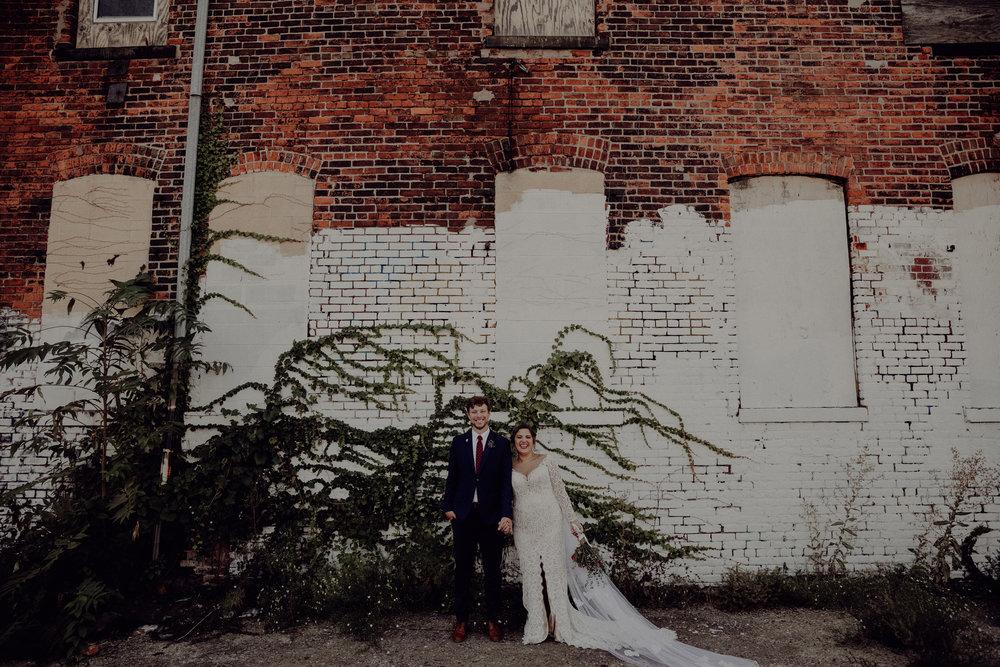 (0660) Marissa + Nathan (Wedding).jpg