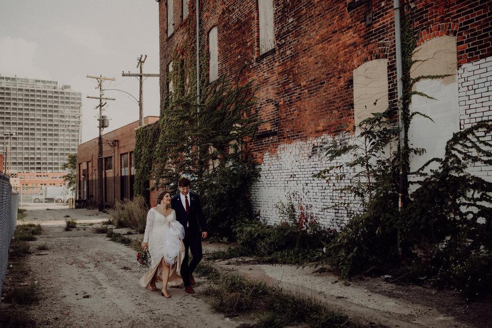 (0676) Marissa + Nathan (Wedding).jpg