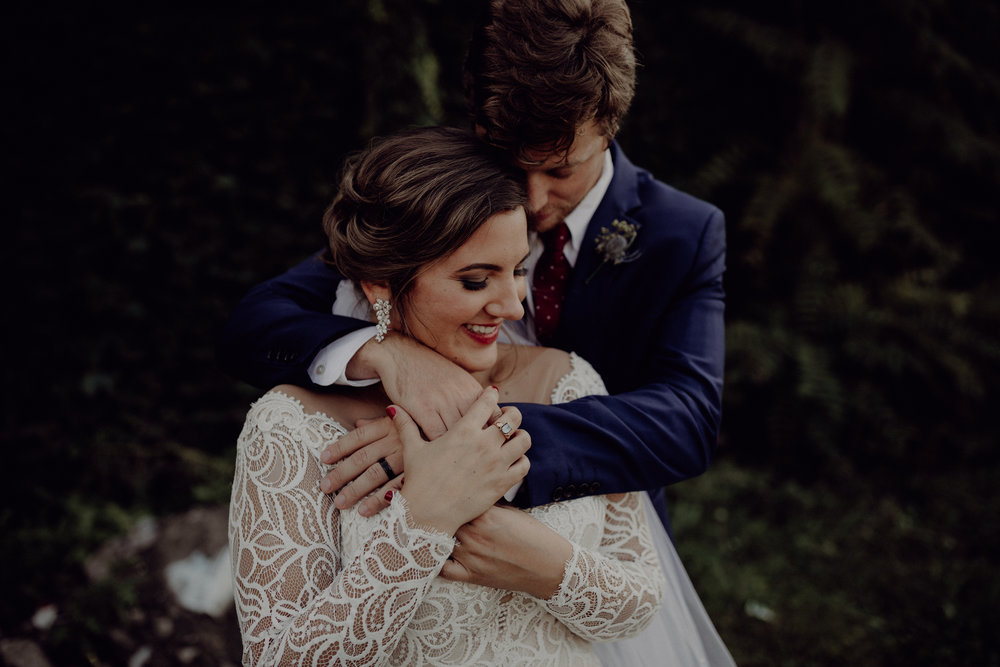 (0686) Marissa + Nathan (Wedding).jpg
