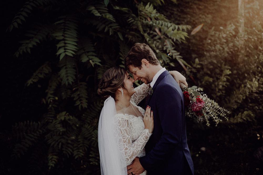 (0702) Marissa + Nathan (Wedding).jpg