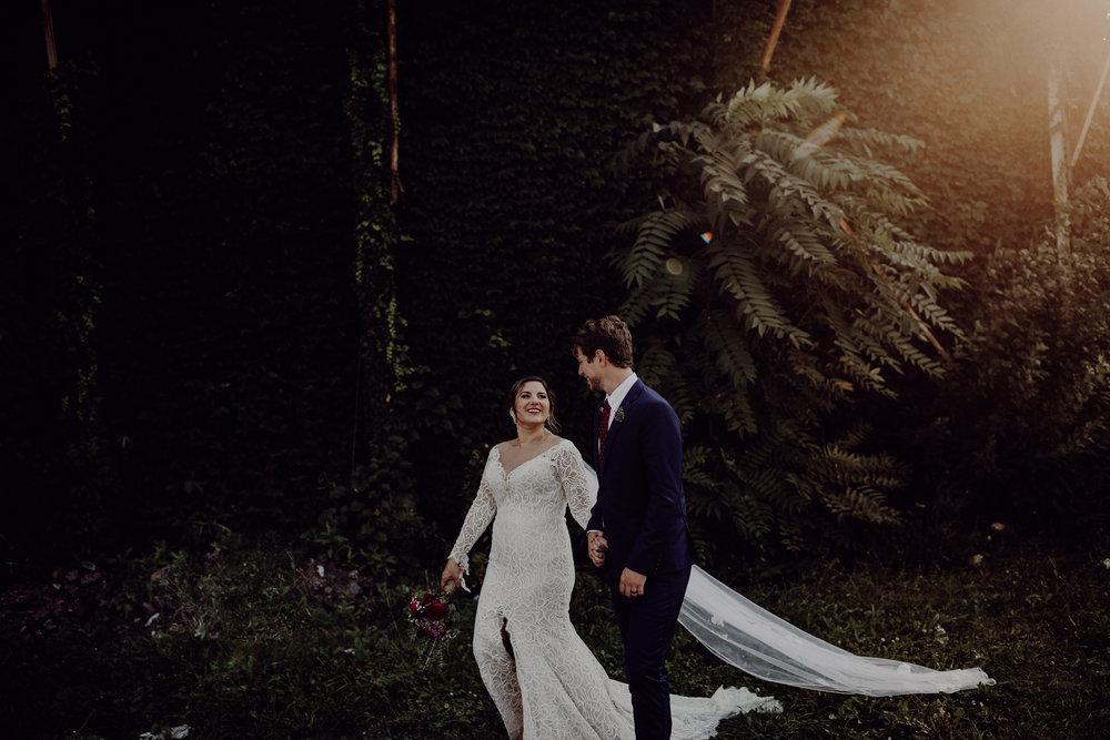 (0708) Marissa + Nathan (Wedding).jpg