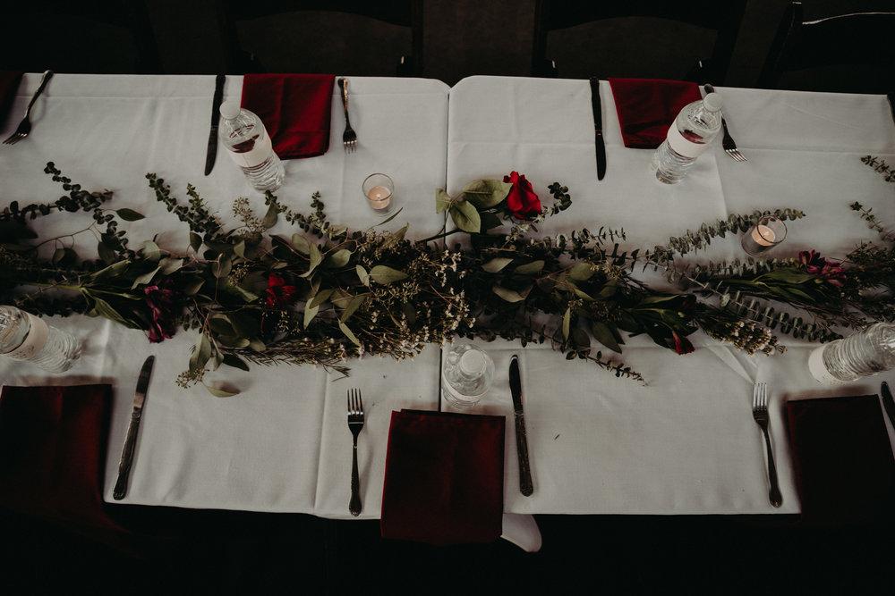 (0745) Marissa + Nathan (Wedding).jpg
