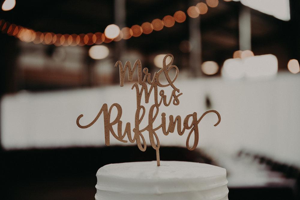(0766) Marissa + Nathan (Wedding).jpg