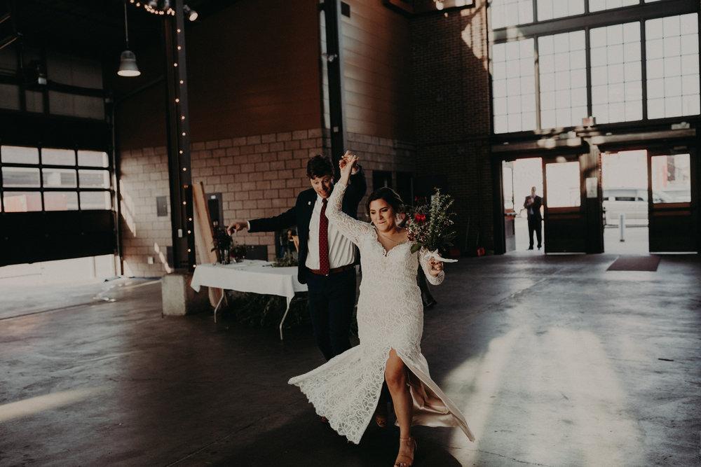 (0879) Marissa + Nathan (Wedding).jpg