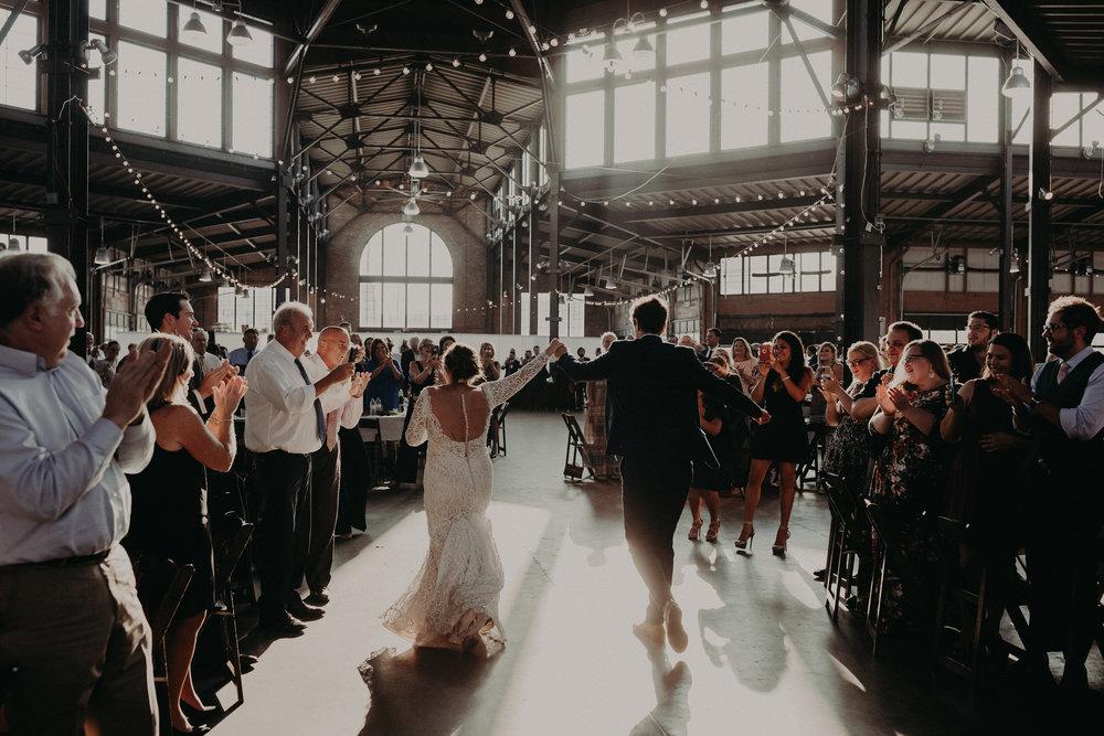 (0895) Marissa + Nathan (Wedding).jpg