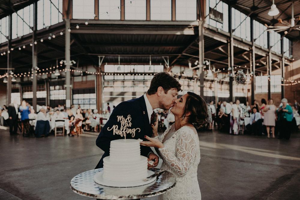 (0928) Marissa + Nathan (Wedding).jpg