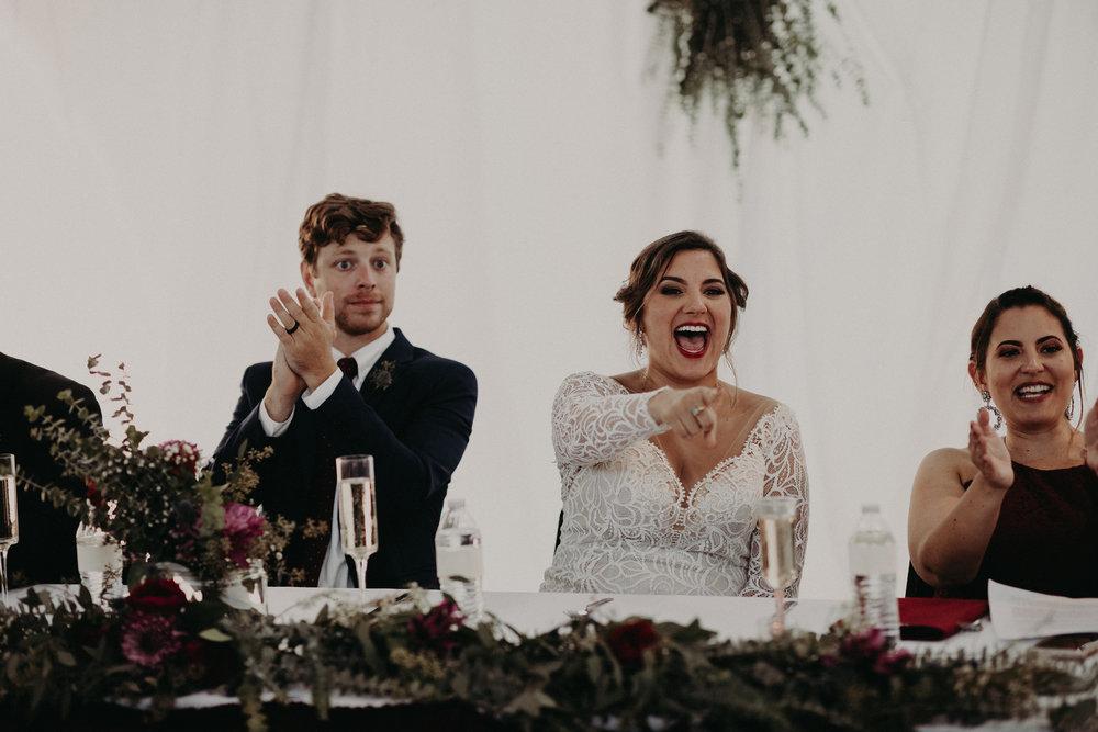 (0941) Marissa + Nathan (Wedding).jpg