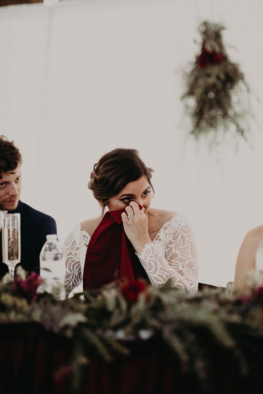 (1010) Marissa + Nathan (Wedding).jpg