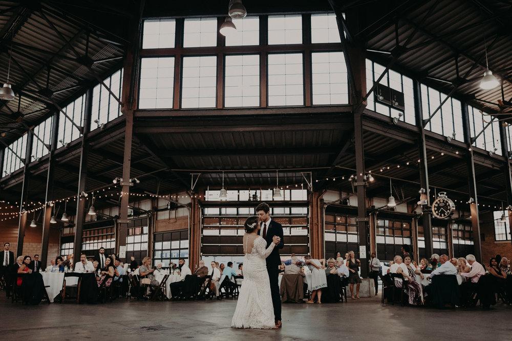 (1099) Marissa + Nathan (Wedding).jpg