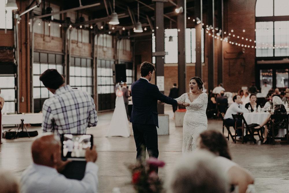 (1124) Marissa + Nathan (Wedding).jpg