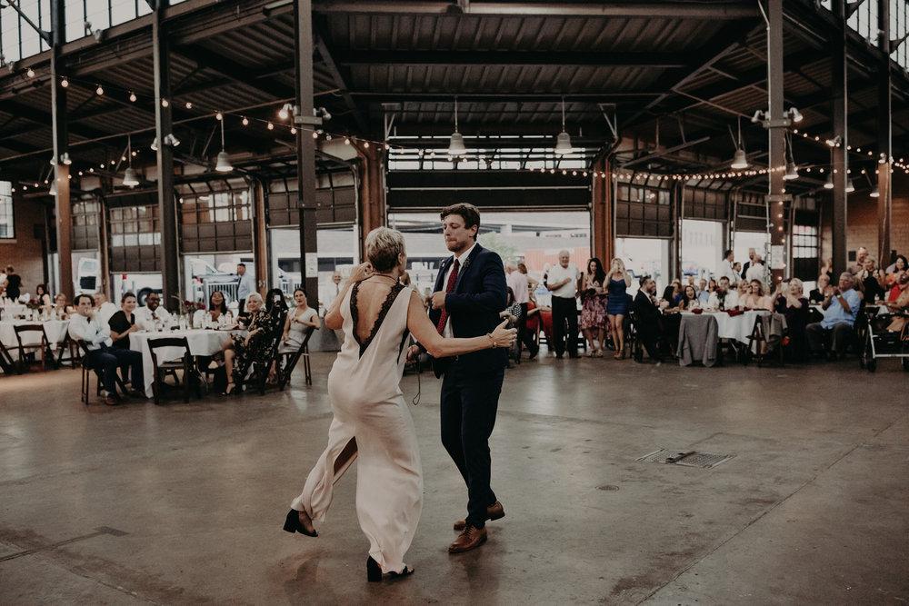 (1175) Marissa + Nathan (Wedding).jpg