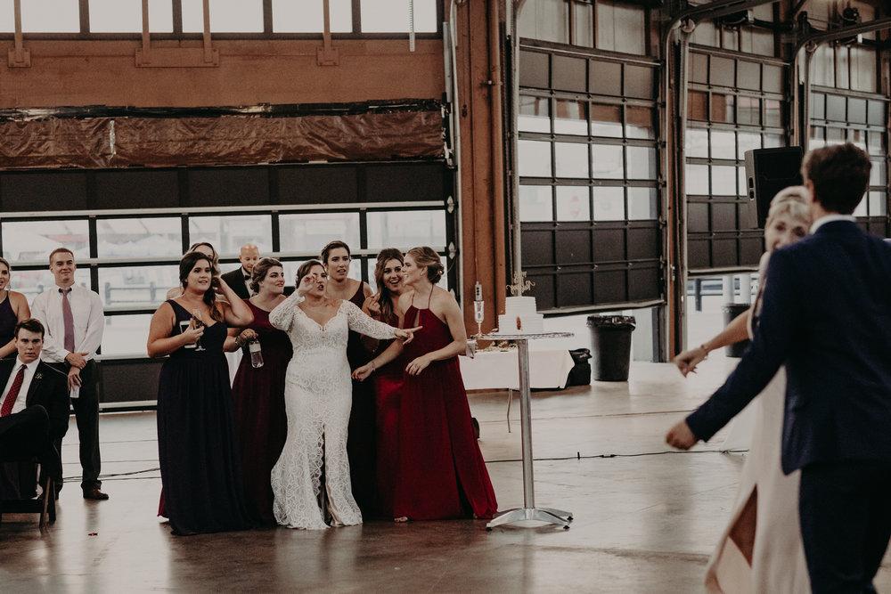 (1185) Marissa + Nathan (Wedding).jpg