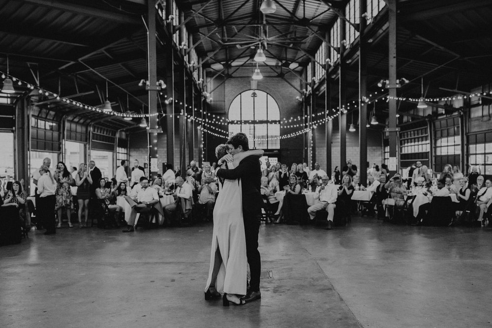 (1199) Marissa + Nathan (Wedding).jpg