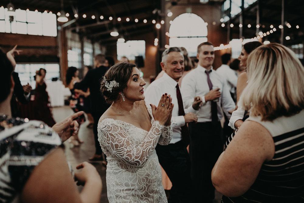 (1274) Marissa + Nathan (Wedding).jpg
