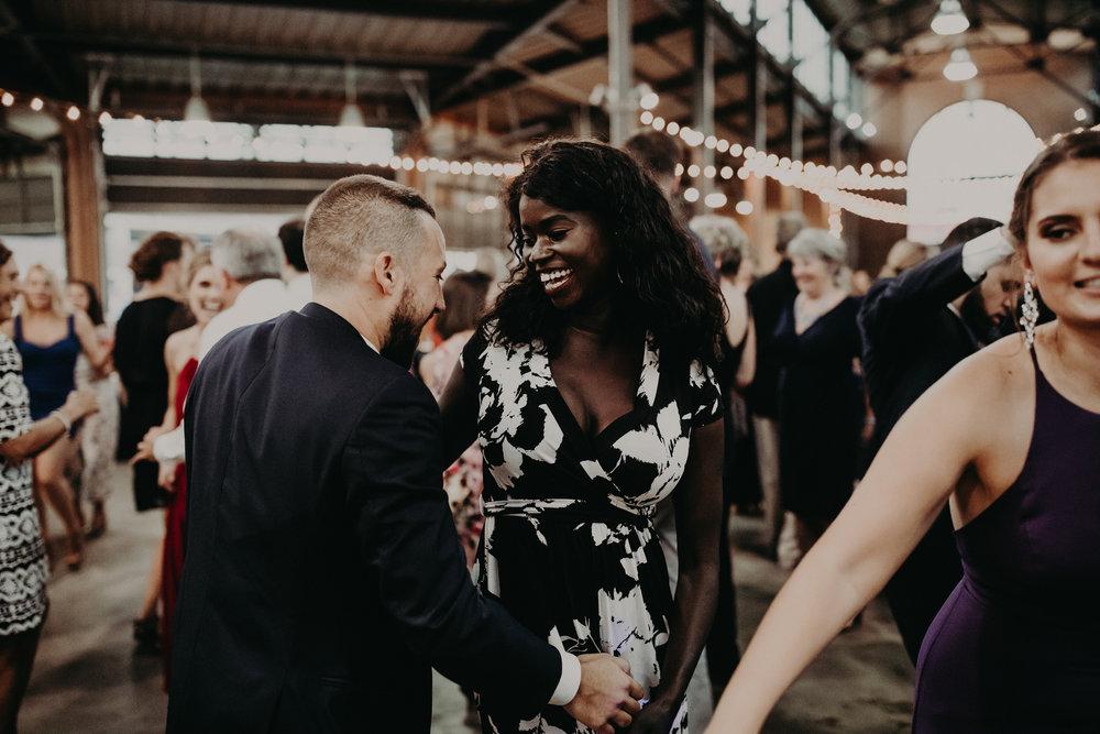 (1285) Marissa + Nathan (Wedding).jpg