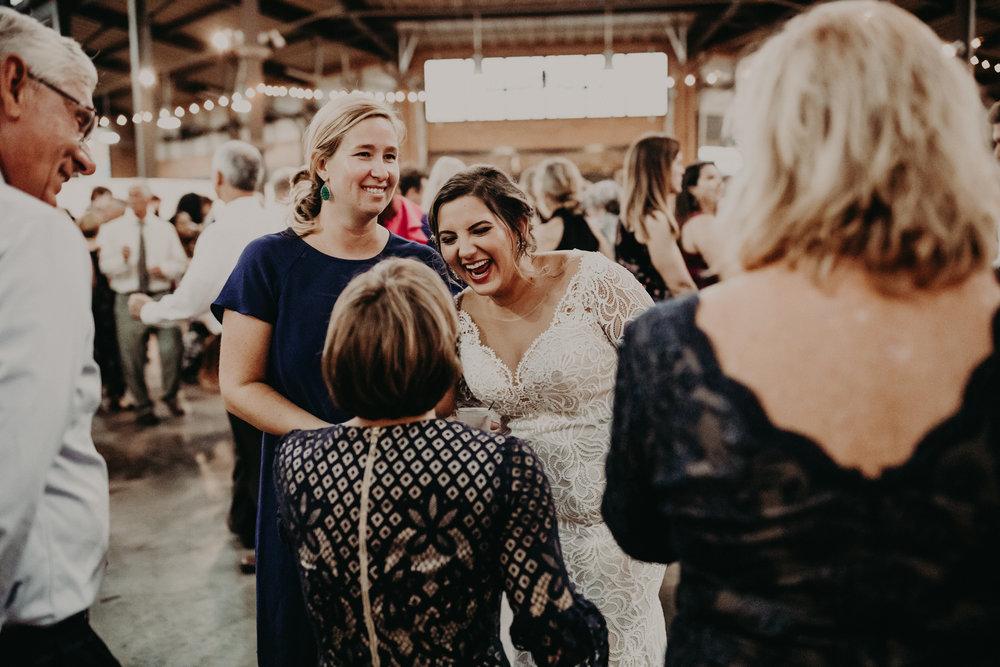 (1336) Marissa + Nathan (Wedding).jpg