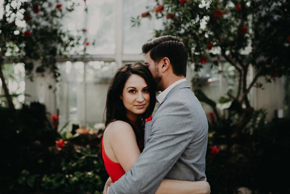 (008) Meagan + Jim (Engagement).jpg